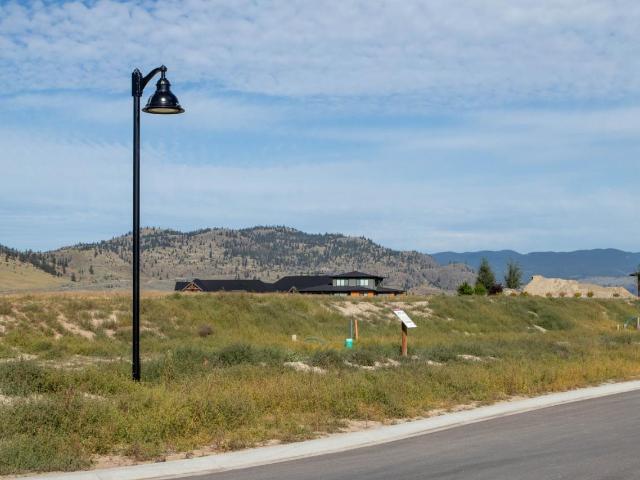 Acreage Property for Sale, MLS® # 154452