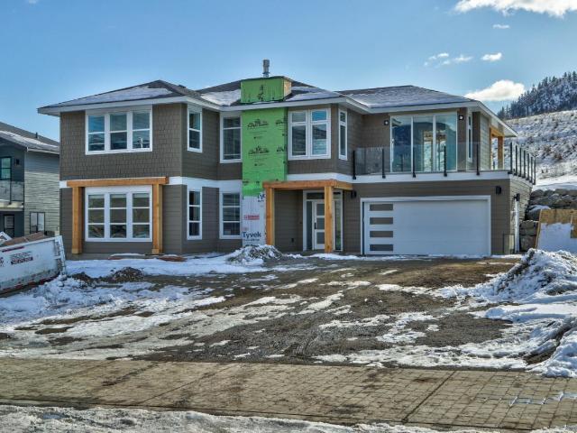 Real Estate Listing MLS 154516