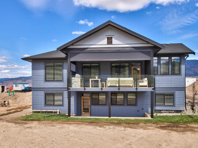 Real Estate Listing MLS 154522