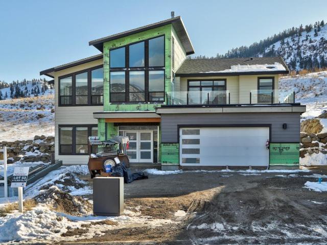 Real Estate Listing MLS 154527