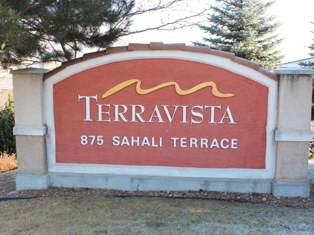 2 Storey Townhouse for Sale, MLS® # 154556
