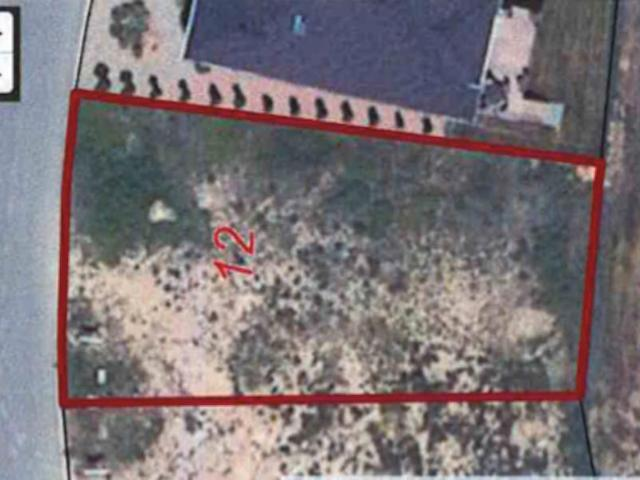 Acreage Property for Sale, MLS® # 154608