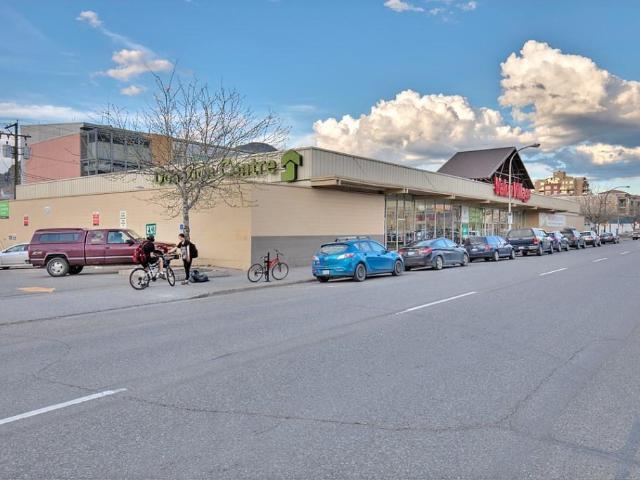 444 Seymour Street, Kamloops, MLS® # 154673