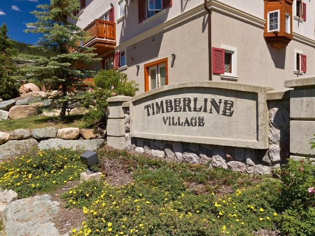 Basement Entry Townhouse for Sale, MLS® # 154676