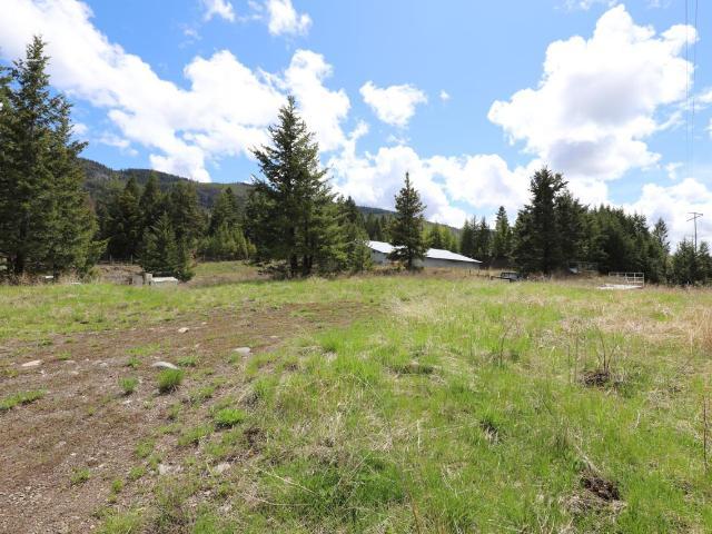 Farm Property for Sale, MLS® # 154732