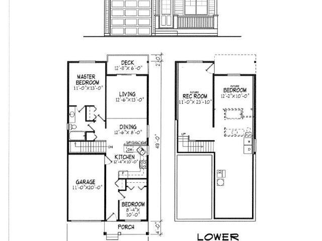 23 - 1900 Ord Road, Kamloops, MLS® # 154888