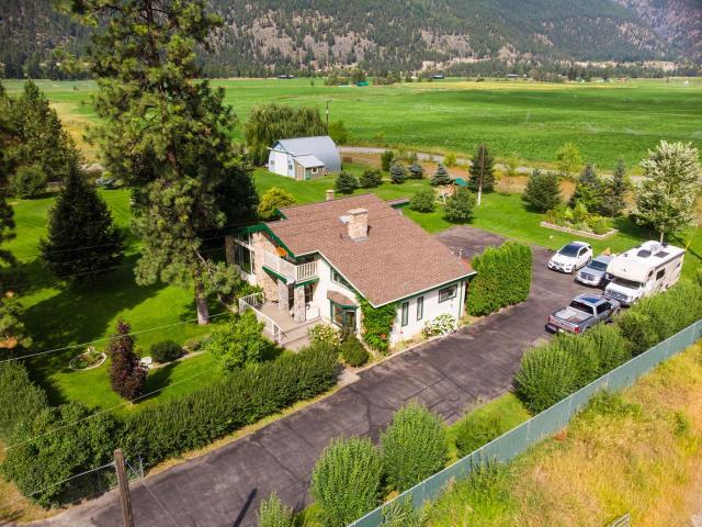 4 Level Split Single Family Home for Sale, MLS® # 154917