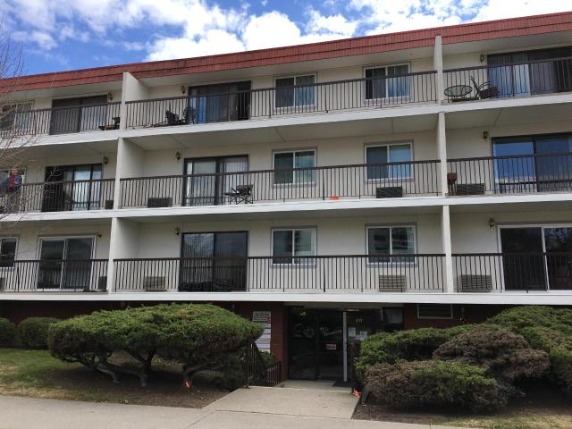 Apartment Style Condo for Sale, MLS® # 154933
