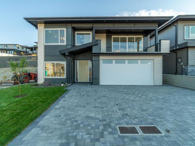 Basement Entry Single Family Home for Sale, MLS® # 154946