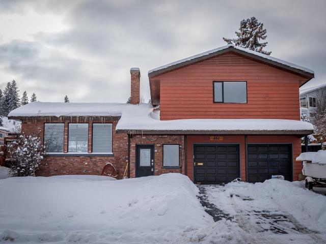 Real Estate Listing MLS 154955