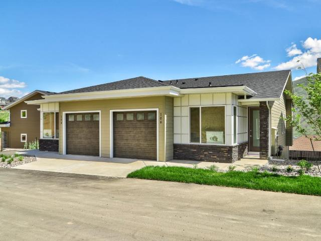 Real Estate Listing MLS 154976