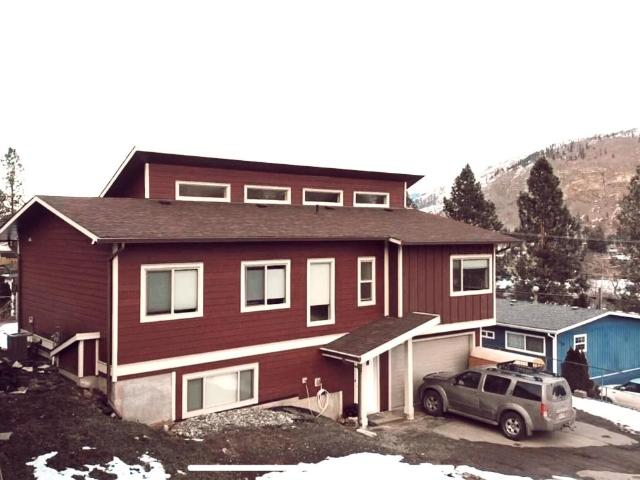 4307 Karindale Road, Kamloops, MLS® # 154983