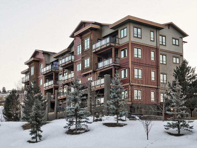 Apartment Style Condo for Sale, MLS® # 155078