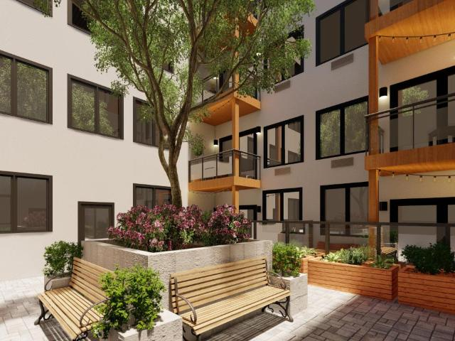 Real Estate Listing MLS 155207