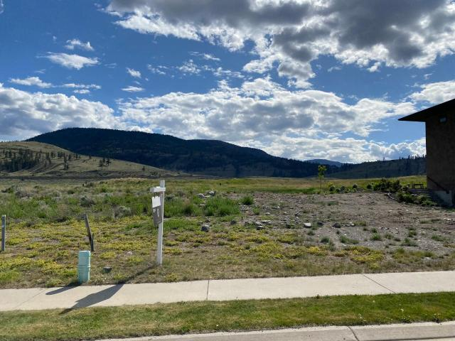 296 Holloway Drive, Kamloops, MLS® # 155277