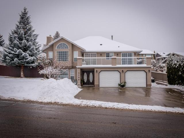 Basement Entry Single Family Home for Sale, MLS® # 155305