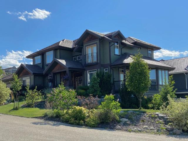 2 Storey Single Family Home for Sale, MLS® # 155309
