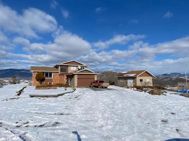 3 Level Split Single Family Home for Sale, MLS® # 155319