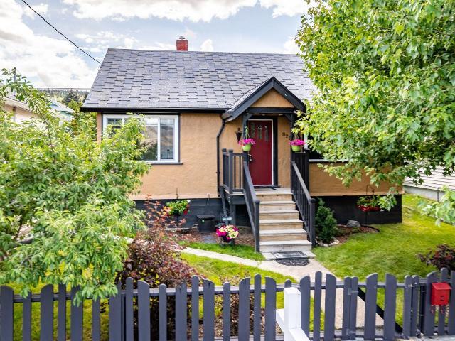 Real Estate Listing MLS 155326