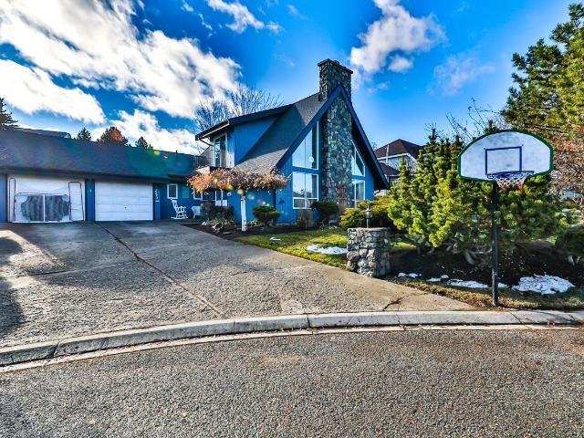 Real Estate Listing MLS 155332