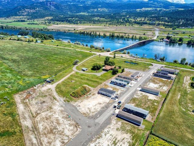 Real Estate Listing MLS 155339