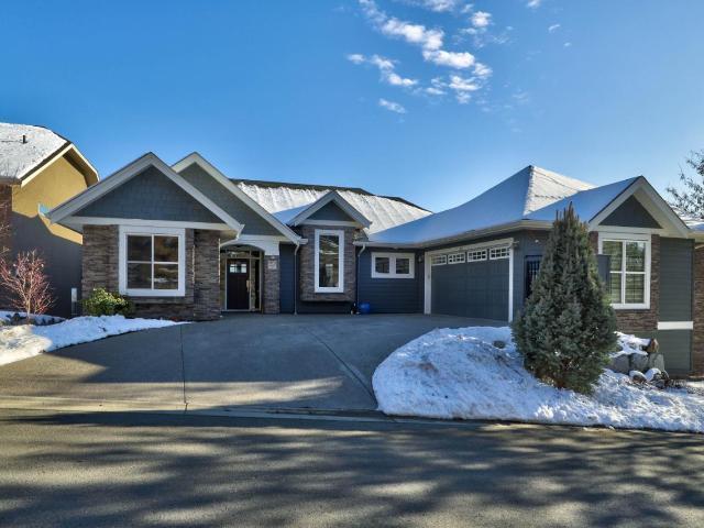 Real Estate Listing MLS 155355