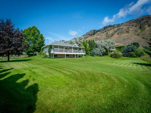 Rancher Style Farm Property for Sale, MLS® # 155398