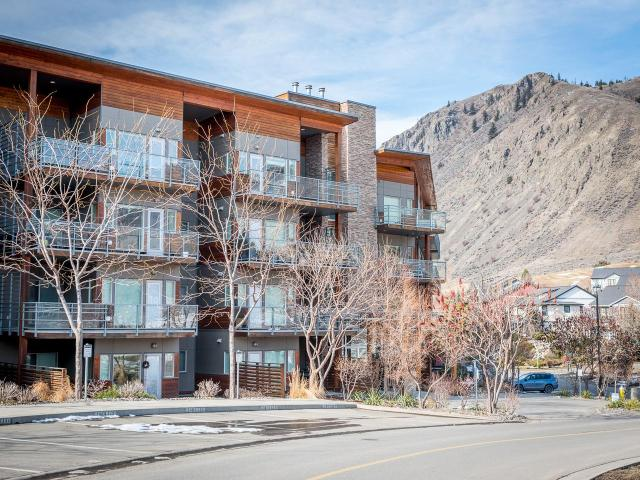 Apartment Style Condo for Sale, MLS® # 155400