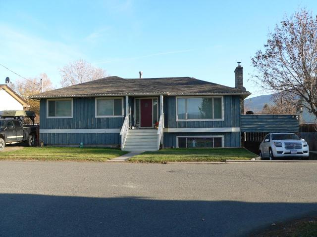 Single Family Bungalow for Sale, MLS® # 155408