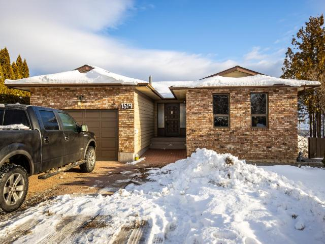 Single Family Bungalow for Sale, MLS® # 155416
