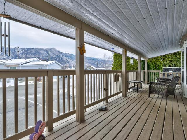 Rancher Style Single Family Home for Sale, MLS® # 155460