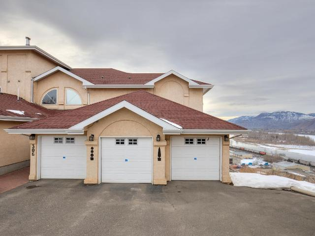 2 Storey Townhouse for Sale, MLS® # 155483