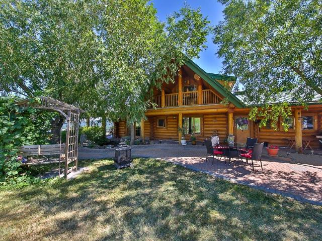 Rancher Style Single Family Home for Sale, MLS® # 155514