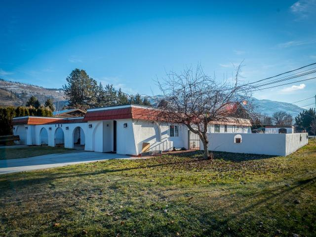 Rancher Style Single Family Home for Sale, MLS® # 155591