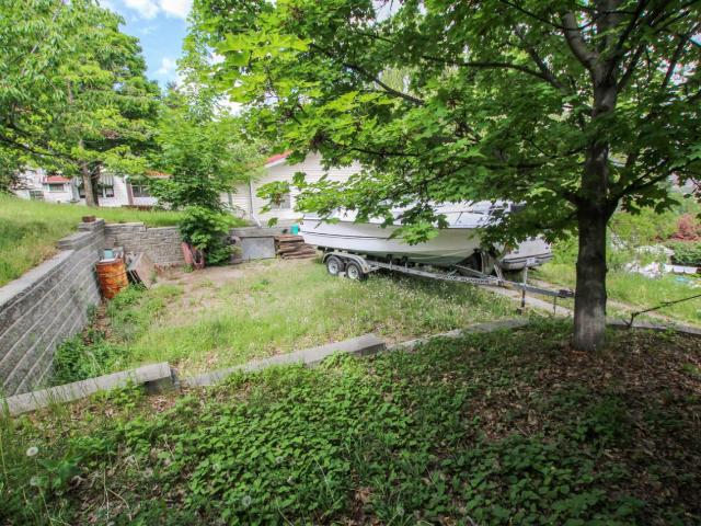 Acreage Property for Sale, MLS® # 155615