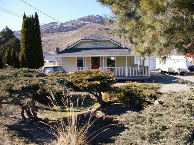 Rancher Style Single Family Home for Sale, MLS® # 155626