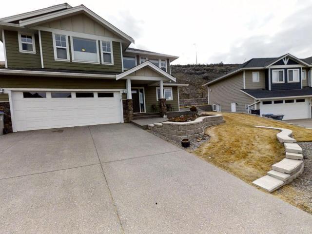 Basement Entry Single Family Home for Sale, MLS® # 155727