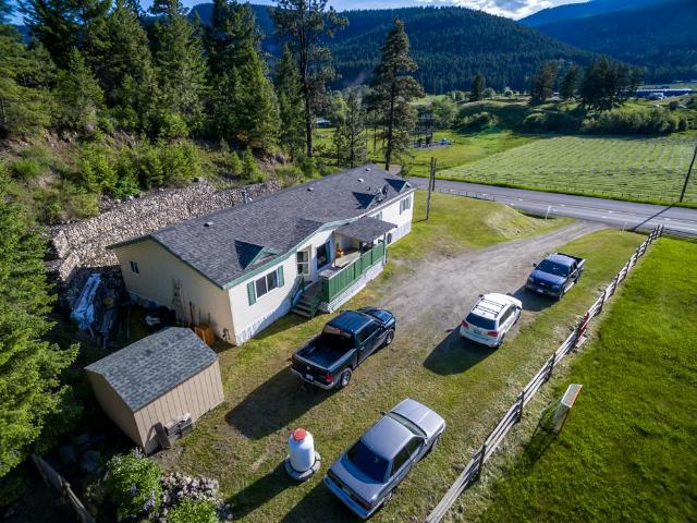 Rancher Style Single Family Home for Sale, MLS® # 155748