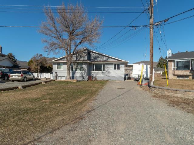 Rancher Style Half Duplex for Sale, MLS® # 155778