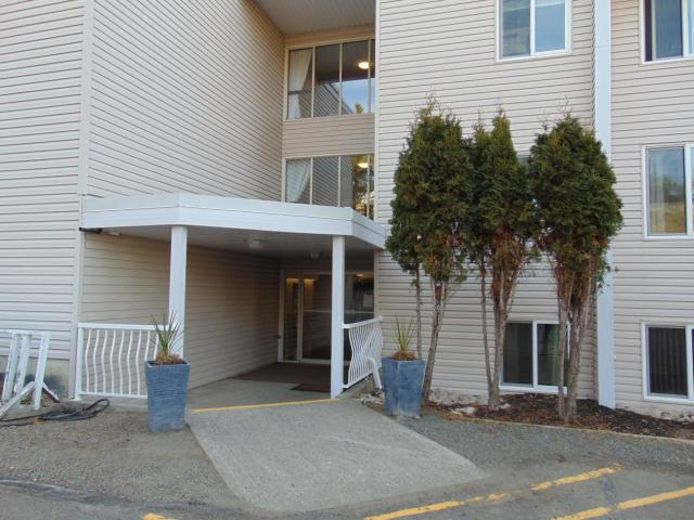 Rancher Style Apartment Style Condo for Sale, MLS® # 155859
