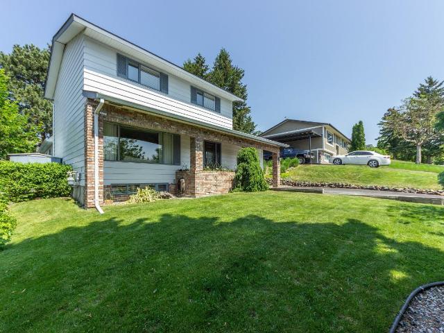 Real Estate Listing MLS 155901