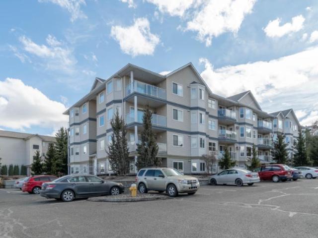 101 - 1160 Hugh Allan Drive, Kamloops, MLS® # 155914