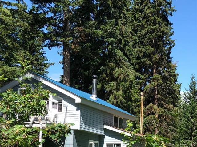 Real Estate Listing MLS 155922