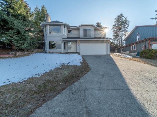 Real Estate Listing MLS 155975