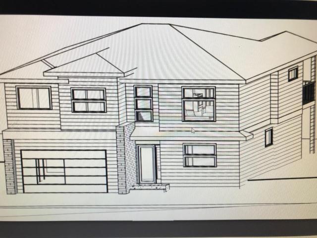 Real Estate Listing MLS 155991