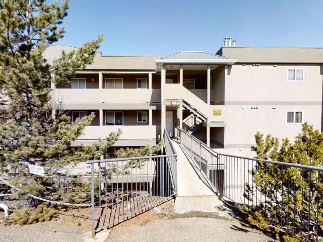 Rancher Style Apartment Style Condo for Sale, MLS® # 156006