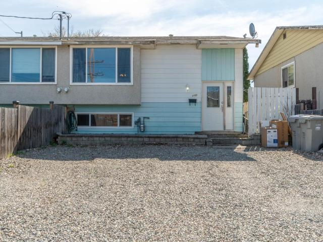 Real Estate Listing MLS 156106