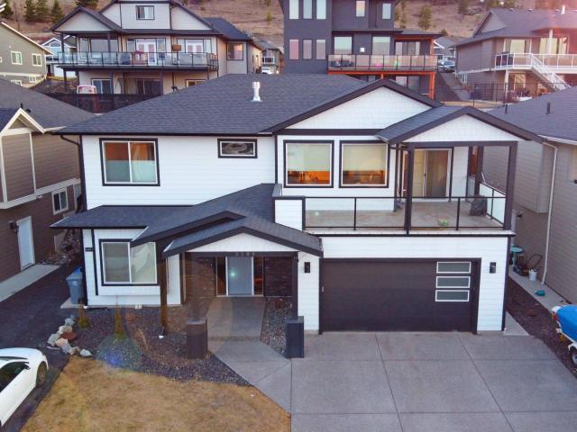 Real Estate Listing MLS 156110
