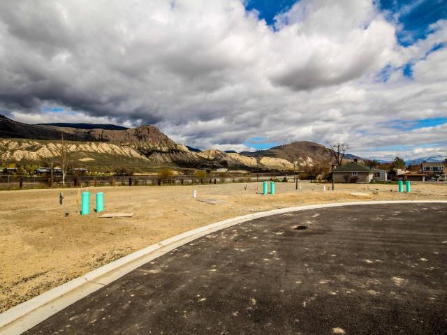 Acreage Property for Sale, MLS® # 156140