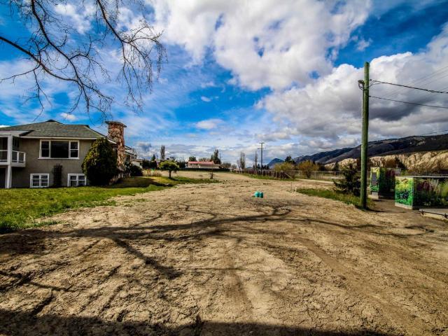 Acreage Property for Sale, MLS® # 156142